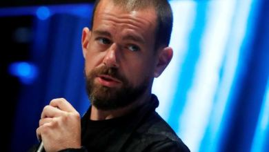 Photo of Jack Dorsey pledges $1 billion of his Square stake for COVID-19 relief efforts