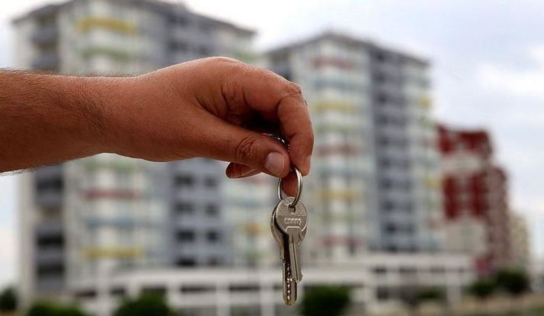 Turkey: Housing sales surge 33% in January-March 1