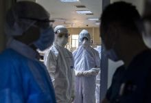 Photo of Turkey categorizes pandemics as 'urgent situations'