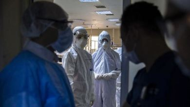 Turkey categorizes pandemics as 'urgent situations' 28