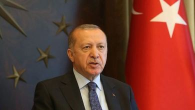 Photo of Turkey: Economic support in face of virus hits $28.5B
