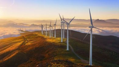 Photo of Global Focus on Renewable Energy Creates Tremendous Growth Prospects for Wind Turbine Materials