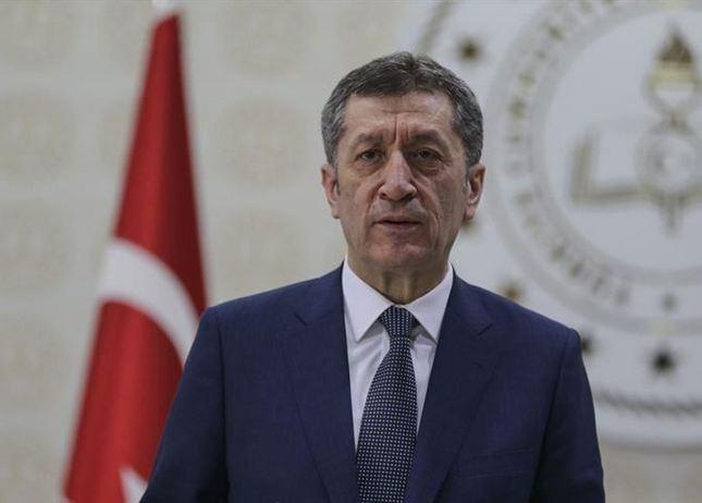 COVID-19: Turkey may reopen schools on June 1 1
