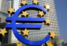 Eurozone manufacturing economy shrinks sharply in March 10