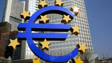 Eurozone manufacturing economy shrinks sharply in March 8