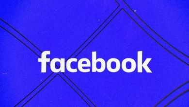 Facebook is launching a dedicated gaming app to take on Twitch, YouTube 9