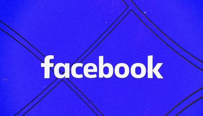 Facebook is launching a dedicated gaming app to take on Twitch, YouTube 1