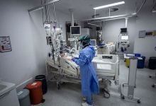 Photo of Strong health system Turkey's advantage amid pandemic