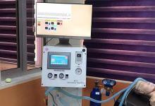 Turkey: Border town school produces medical ventilator 10