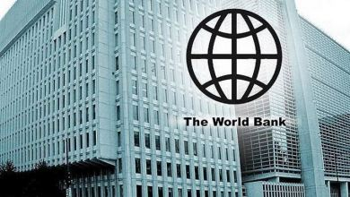 Photo of Sub-Saharan Africa set for recession: World Bank