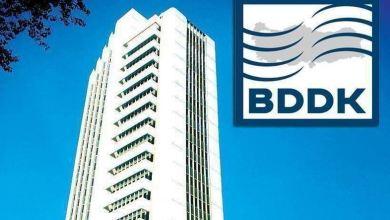 Turkey: Banks register $2.4B net profit in March 9