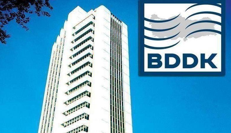 Turkey: Banks register $2.4B net profit in March 1