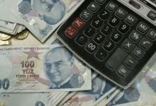 Turkey: Economists expect $3.6B current account deficit 3