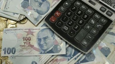 Survey expects 5.2% growth in Turkish economy in Q1 5