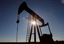 Oil prices slide on demand concerns, U.S.-China trade tension 2