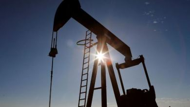 Oil prices slide on demand concerns, U.S.-China trade tension 5