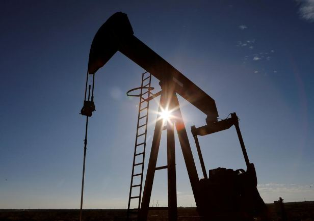 Oil prices slide on demand concerns, U.S.-China trade tension 1