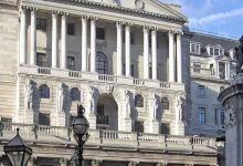 4 Ways COVID-19 Will Bring Banks and Regulators to Crypto 11
