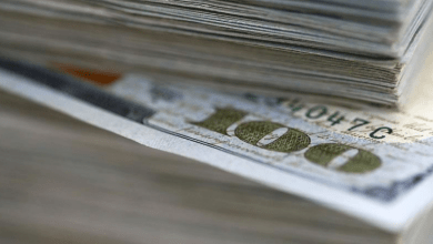 Photo of Turkey: External assets hit $233.8B in March