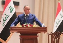 Photo of Iraq seeks to enhance bilateral relations with Turkey