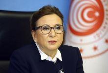 Turkey backs firms in their digital transformation 3