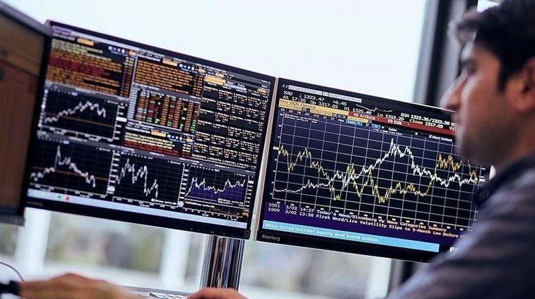 Photo of Turkey's economy grows 4.5% in Q1