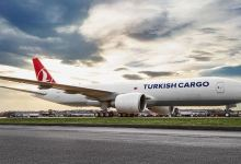 Photo of Turkish Cargo 5th among top 25 air cargo carriers