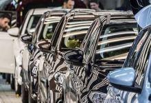 Photo of Turkey's performance amid virus may open new doors for auto industry