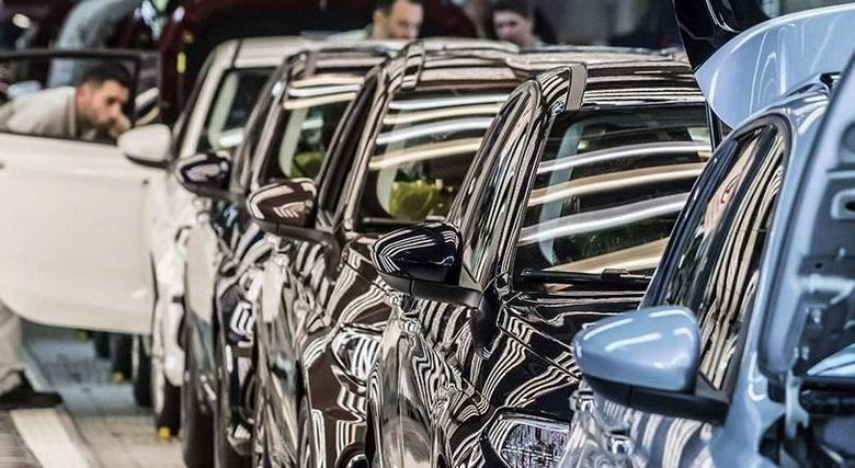 Turkey's performance amid virus may open new doors for auto industry 1