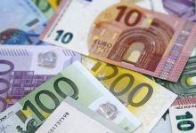 Photo of EU trade balance posts $46.1B surplus in Jan-March