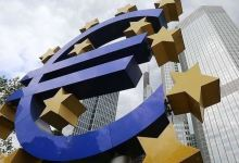 Photo of EU GDP shrinks by 2.7% in Q1 amid coronavirus pandemic