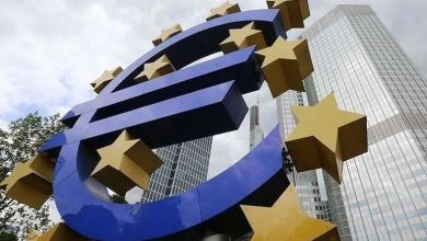 EU GDP shrinks by 2.7% in Q1 amid coronavirus pandemic 26