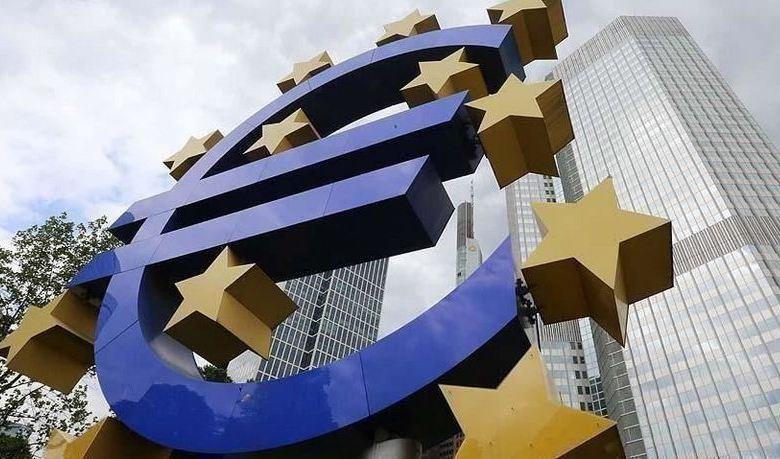 EU GDP shrinks by 2.7% in Q1 amid coronavirus pandemic 1