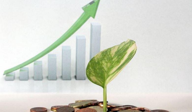 Photo of Turkey's economy managed to grow despite virus