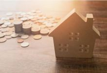 How An Economic Crisis Can Impact Real Estate Investing 11
