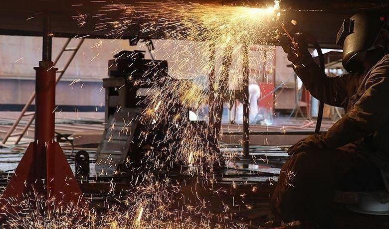 Turkish industrialists hopeful for future despite virus 1