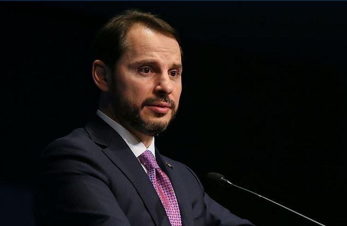 Turkey Wealth Fund to raise value of Turkcell 1