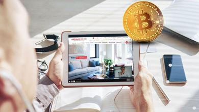 Photo of Antalya Homes: Sales with TeleProperty and Payment with Bitcoin