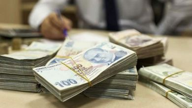 Turkey: Banks see $2.8B net profit in January-April 26