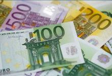 Europe's economic sentiment up in June 10