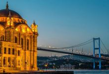 Istanbul ranks 16th among top 100 emerging ecosystems 3