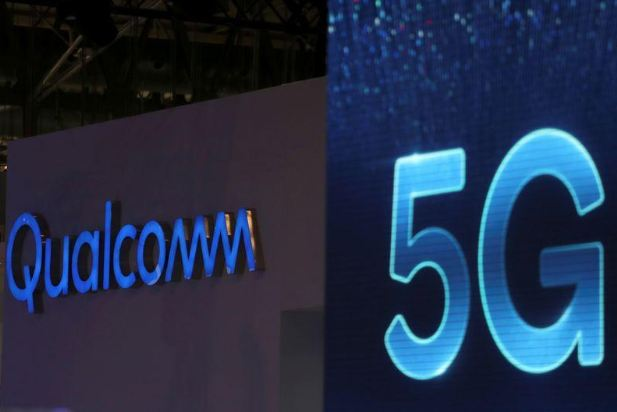 Qualcomm pushes 5G tech into chips for cheaper phones 1