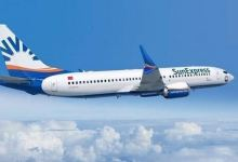 Photo of SunExpress resumes int'l flights amid normalization