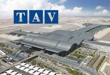 Photo of Turkey: Global flight service back in resort of Bodrum