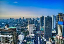 Turkish contractors ready to build Indonesian capital 10