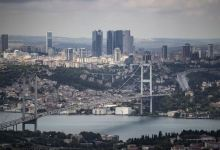 Turkey ranks 14th among world's most advantageous real estate markets for foreigners 2