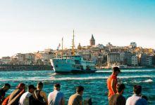 Photo of Turkey's economy to emerge stronger post-virus