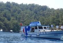 Photo of CarrefourSA sea floating supermarket introduced