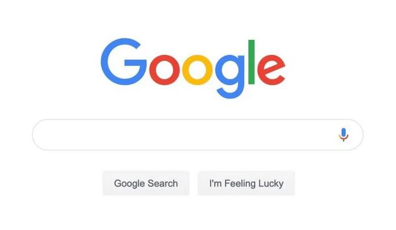 Google highlighting more stores as free product listings come to main Search page 1