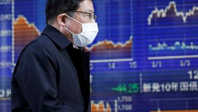 Photo of Asian stocks hug three-month highs after surprise U.S. jobs recovery, oil ticks up
